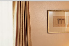 The Exclusive Candlelight Topcoat Can Be Lied To Any Of Our 500 Paint Colors See Below For A Select Range Recommended